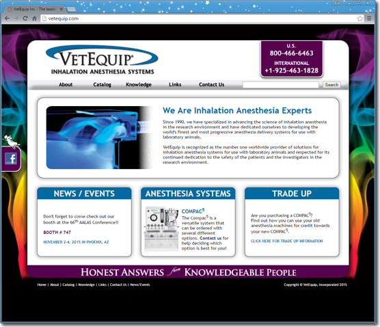 "<a href=""http://vetequip.com"" rel=""noopener"" target=""_blank"">Vetequip Inc. - Website</a>"